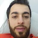Али Храбрец, 29 лет