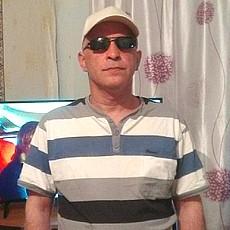 Фотография мужчины Роман, 49 лет из г. Чита