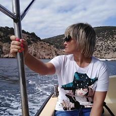 Фотография девушки Софья, 42 года из г. Ноябрьск