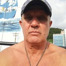 Фотография мужчины Евгений, 61 год из г. Кинешма