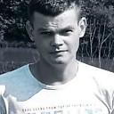 Roman, 19 лет