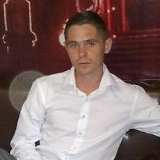 Фотография мужчины Дима, 32 года из г. Гороховец