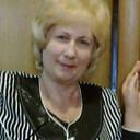 Валя, 67 лет