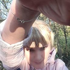 Фотография девушки Нажия, 40 лет из г. Вятские Поляны