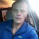 Дима, 39 лет