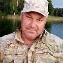 Леонид, 50 лет