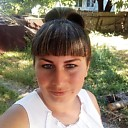 Сюзана, 26 лет