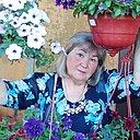 Томара Иванова, 65 лет