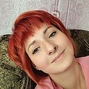 Танюшка, 33 года