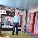 Николай, 61 год