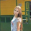 Катюша, 23 года