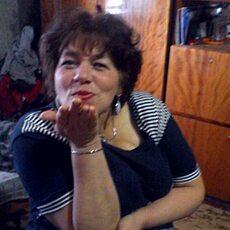Фотография девушки Катерина, 52 года из г. Амвросиевка