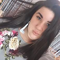 Фотография девушки Елена, 31 год из г. Новосибирск
