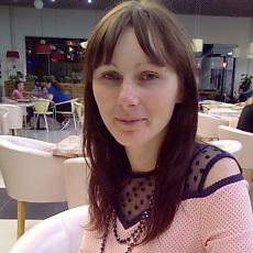 Фотография девушки Танюша, 25 лет из г. Городня