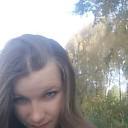 Вика, 27 лет