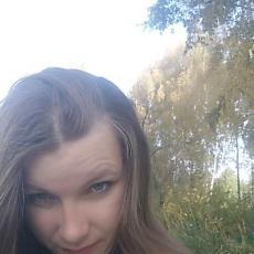 Фотография девушки Вика, 27 лет из г. Мена