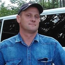 Фотография мужчины Григорий, 40 лет из г. Киев