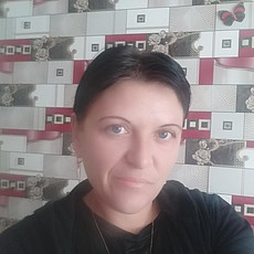 Фотография девушки Танюша, 41 год из г. Херсон