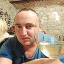 Василь, 32 года