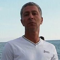 Фотография мужчины Эмиль, 51 год из г. Батайск