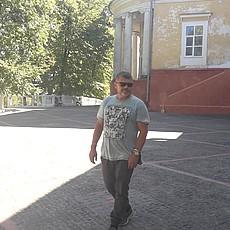 Фотография мужчины Анатолий, 47 лет из г. Гнивань