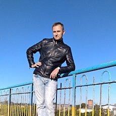 Фотография мужчины Максон, 27 лет из г. Христиновка