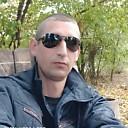 Sanek, 36 лет