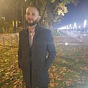 Yevgeniy, 31 год