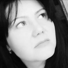 Фотография девушки Svetlana, 36 лет из г. Стаханов