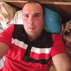 Фотография мужчины Сергей, 36 лет из г. Дубоссары