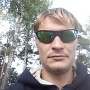Сергей, 31 год