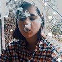 Анжелика, 18 лет