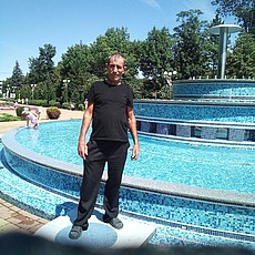 Фотография мужчины Михаил, 60 лет из г. Майкоп
