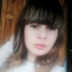 Фотография девушки Богдана, 21 год из г. Черновцы