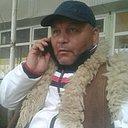 Абдусалом, 53 года