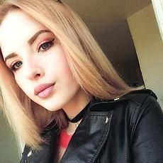Фотография девушки Вероника, 21 год из г. Рассказово