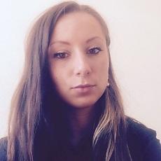 Фотография девушки Инна, 29 лет из г. Красноярск