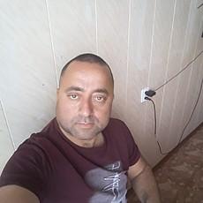 Фотография мужчины Александр, 45 лет из г. Санкт-Петербург