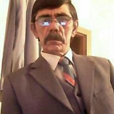 Фотография мужчины Марат, 61 год из г. Нур-Султан