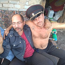 Фотография мужчины Дмитрий, 42 года из г. Липецк