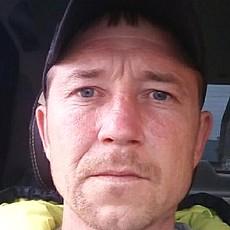 Фотография мужчины Игорь, 38 лет из г. Юрьевец