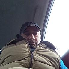 Фотография мужчины Али, 39 лет из г. Новосибирск