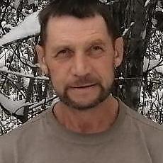 Фотография мужчины Владимир, 54 года из г. Кызыл