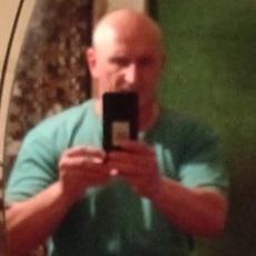 Фотография мужчины Михаил, 52 года из г. Северодонецк
