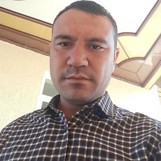 Фотография мужчины Zohid, 30 лет из г. Андижан