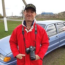 Фотография мужчины Миша, 47 лет из г. Аша