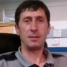 Фотография мужчины Асланбек, 46 лет из г. Владикавказ
