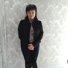 Фотография девушки Елена, 53 года из г. Саратов