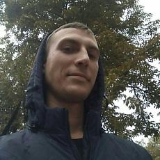 Фотография мужчины Юрий, 28 лет из г. Кельце
