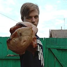 Фотография мужчины Александр, 19 лет из г. Минск